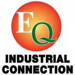 EQ Industrail Connection