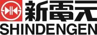 logo_Sindengen