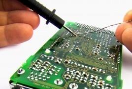 repair_PCB