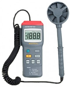Repair_Digital_Anemometer
