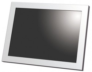 Repair_Touch_Screen_Industrial_Panel