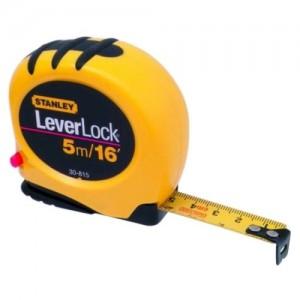 ตลับเมตร_Levert_Lock