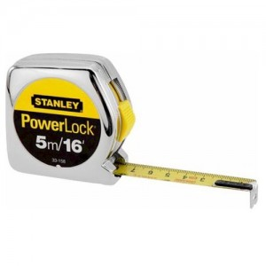 ตลับเมตร_Measuring-Powerlock