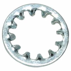 แหวนจักรใน (AW Internal Tooth Lock Washer)