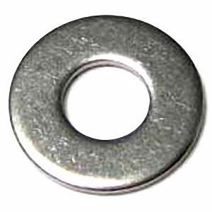 แหวนอีแปะ (SUS Plain Washer)