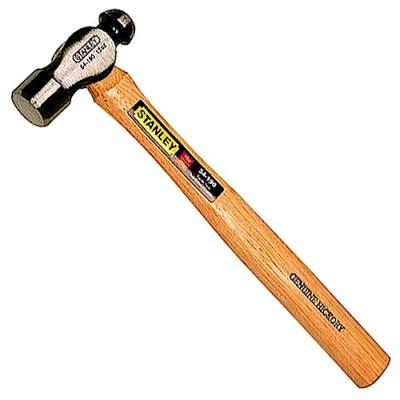 ค้อนหัวกลม (Ball Pein Hammer)