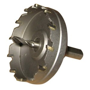 Carbide_Holesaw