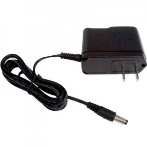 Switching_Power_Supply_AC_DC_Adapter_EPS090066