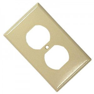 Cooper_Wall_Plate_2132V
