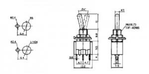 02-SPDT-3P-D