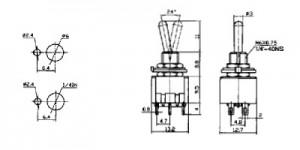 04-DPDT-6P-D