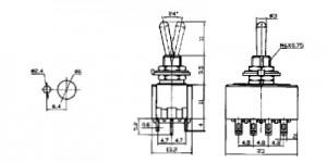 06-4PDT-12P-D