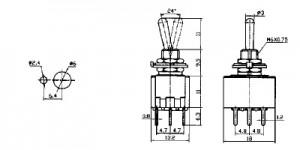 10-3PDT-9P_A2-D