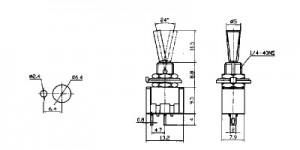 11-SPST-2P_F1-D
