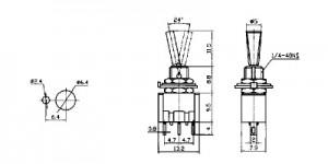 12-SPDT-3P_F1-D